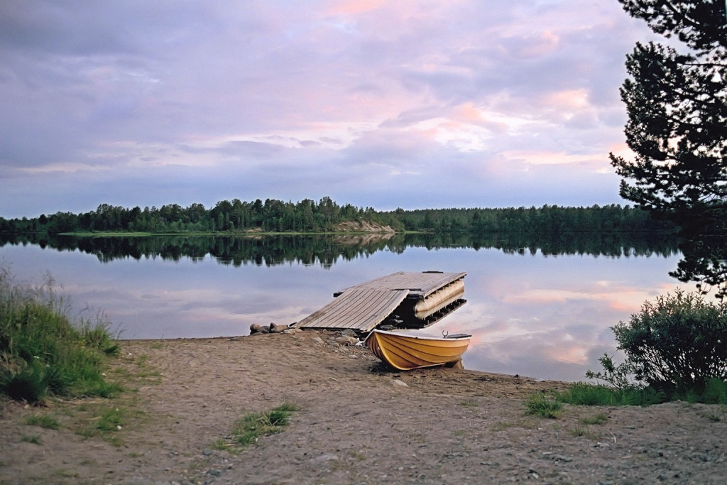 lake-1402825